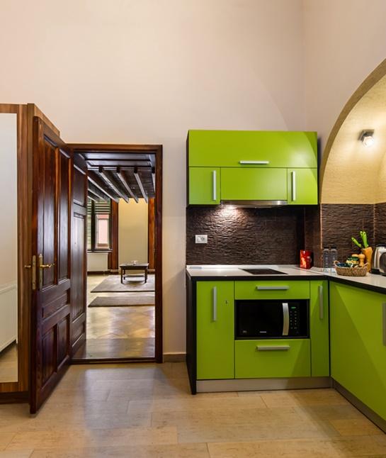 poza-secundara-apartament-avangarde