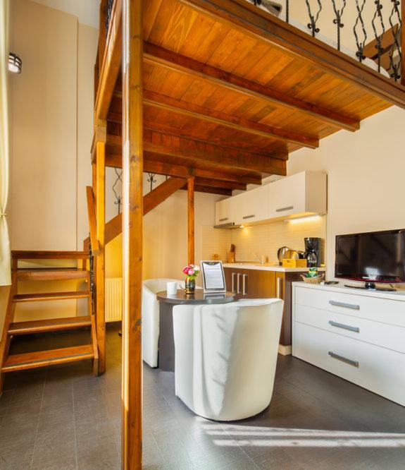 poza-secundara-apartament-cosy